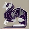 Girasols-reflection's avatar