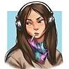Girasunflower's avatar