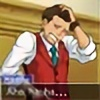 GIRatemytaco's avatar
