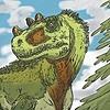 giratidoom's avatar