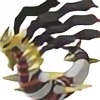 Giratina93's avatar