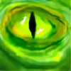 giratinadragon's avatar