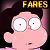 GiratinaEmeraude's avatar