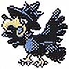 giratinium's avatar