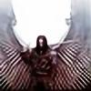 Girdamin's avatar