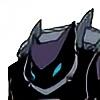 girdoggy's avatar