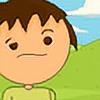 Girfan1239's avatar