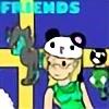 girfan18's avatar