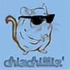 Girgisour's avatar