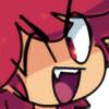 GirGrunny's avatar