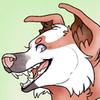 Girher's avatar