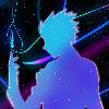 Giri1412's avatar