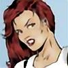girib's avatar