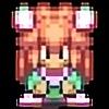 GIRICHOKO's avatar