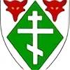 giricredwolf's avatar