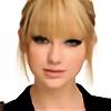 girishqa's avatar