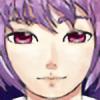 Giriyen's avatar