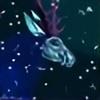 Girl-Kitsune's avatar