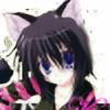 girl-kitty's avatar