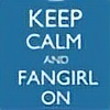Girl-of-Fandom's avatar