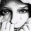 girl-online22's avatar