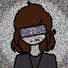 Girl-Sans2005's avatar