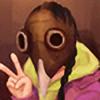 GIRL03's avatar