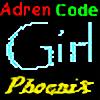 girladrencodephoenix's avatar