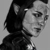 girlandgeese's avatar