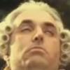 Girlaplier's avatar