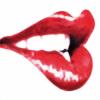 GirlBehindTheGlasses's avatar