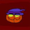 Girlbleachblaze's avatar