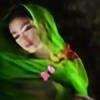 girlbutterfly's avatar