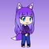 Girlcooler's avatar