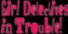 GirlDetectiveTrouble's avatar