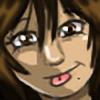 girldirtbiker's avatar