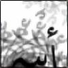 Girle's avatar