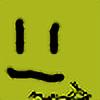 girlelyMgurlely's avatar