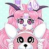 GirlfaceRen's avatar