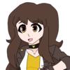 girlfoxydiuks's avatar