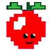 girlfren's avatar