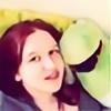 Girlfromcloud9's avatar