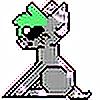 GirlG-Adopts's avatar