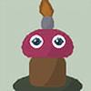 girlgamer28's avatar