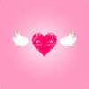 girlGAMER74's avatar