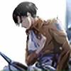 girlgameravery's avatar