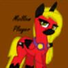 GirlGamerPony's avatar