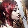 GirlGankerPhotograph's avatar
