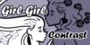 GirlGirlContrast