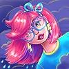 GirlGregg's avatar